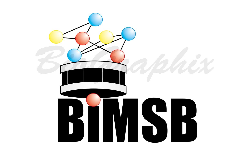 02_Logos Logo BIMSB C