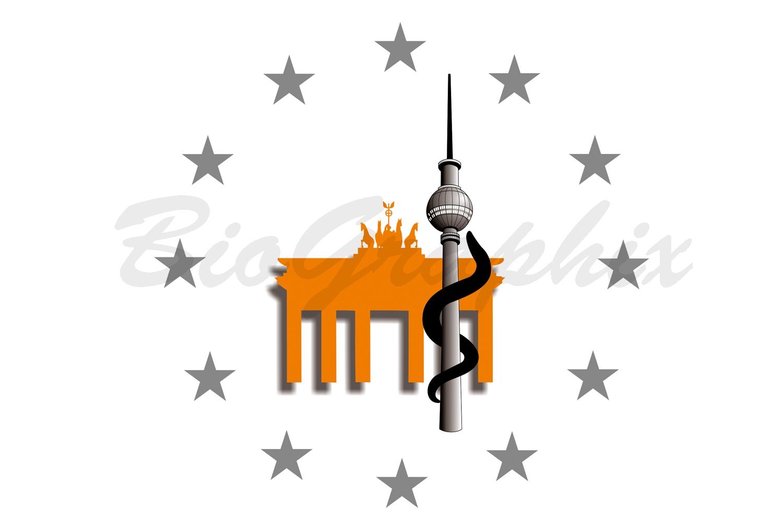 06_Logos Logo Worm Meeting