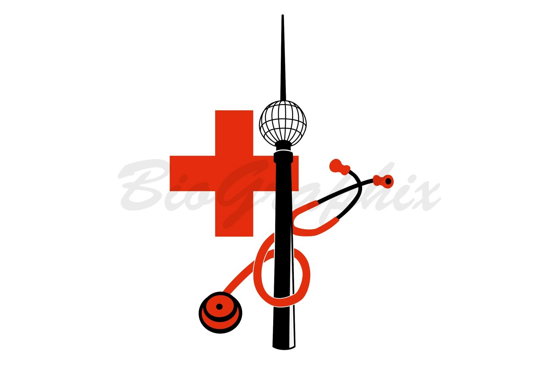 07_Logos Logo Red Cross