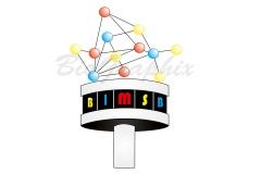 00_Logos Logo BIMSB A
