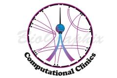 05_Logos Logo Computational Clinics B