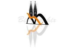 08_Logos Logo Koln C.elegans