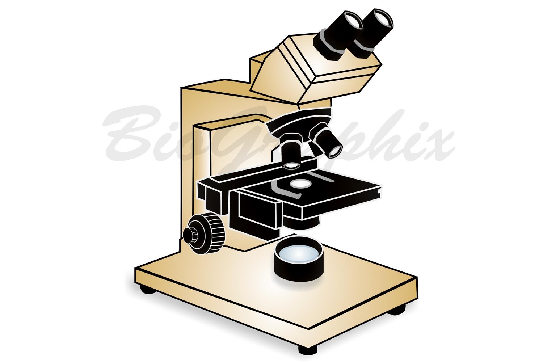 01_MISC_Microscope
