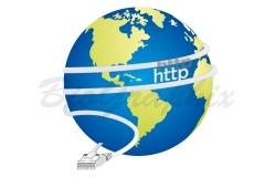 03_MISC_Internet