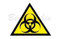 06_MISC_Biohazard