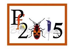 00_PF_PF2015-CircadianClock-Pyrhocorris