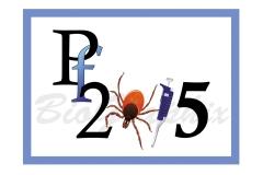 02_PF_PF2015-Tick