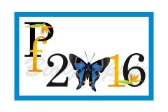 04_PF_PF2016-Butterfly