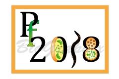 08_PF_PF2018-Autophagy-C.elegans