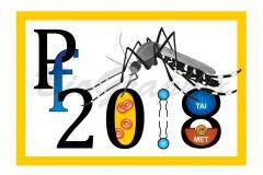 09_PF_PF2018-Mosquito-JH-signalling