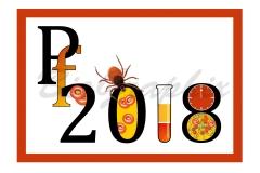 10_PF_PF2018-Tick-Erythrocytes