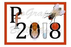 11_PF_PF2018-Drosophila-Housefly